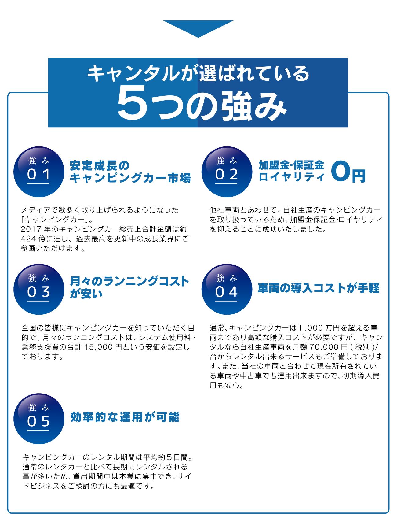 FC_top_tsuyomi5