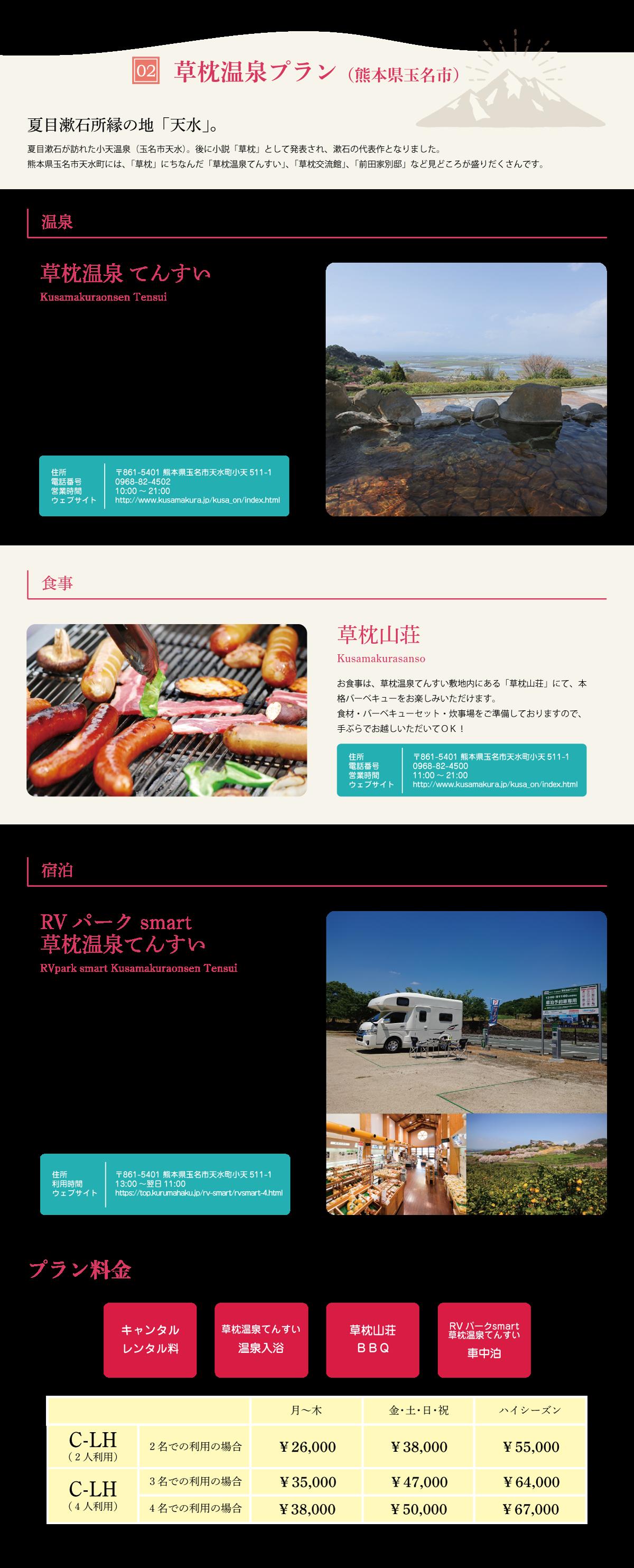 kyushumap2